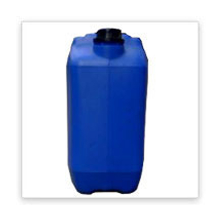 35 Ltr Jerrycan Type Drums