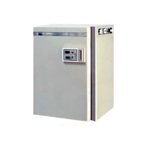 Air Jacketed CO2 Incubators