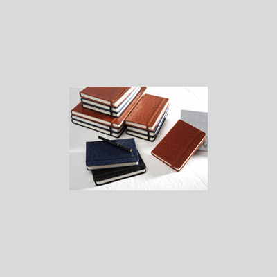 Diaries And Organizers
