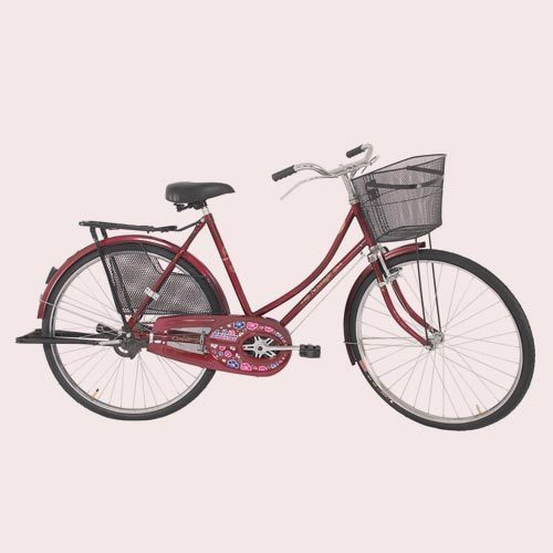 Cinderella Roadstar 20 Inches Bicycle