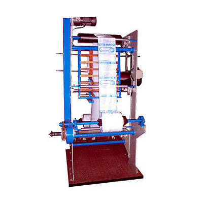 Rotate Guzzetting Machine