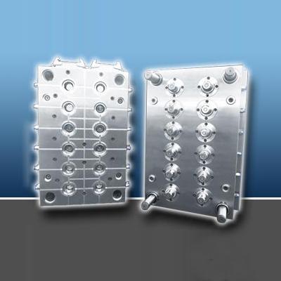 PRISM DESIGN AND TOOLING TECHNOLOGY PVT LTD