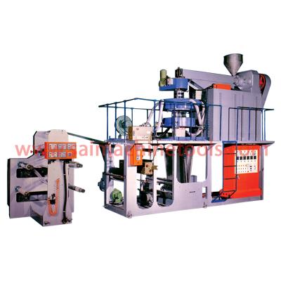 SAI MACHINE TOOLS PVT. LTD.