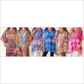 Elbellos Fashion
