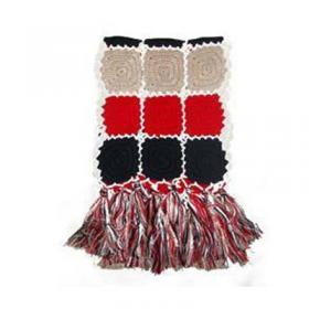 G H W Knitwears Pvt  Ltd