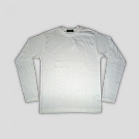 Jain Knit Wears