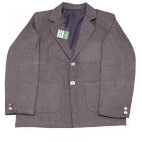 Boys School Coat