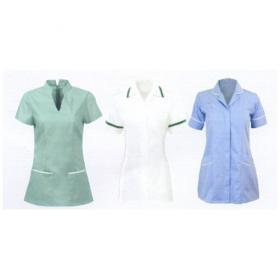 Hospitals Uniform
