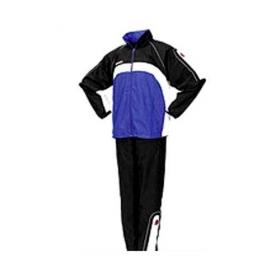 Sports Tracksuits