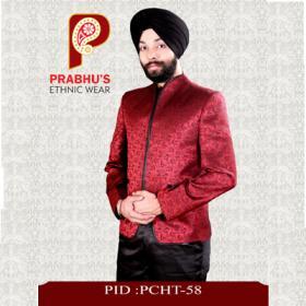 Designer Blazer PCHT-58