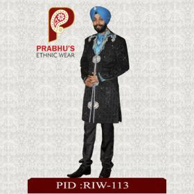 Prabhus Ethnic Wear
