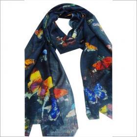 Prince Textiles Mills