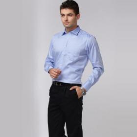 Scholar Clothing Co.