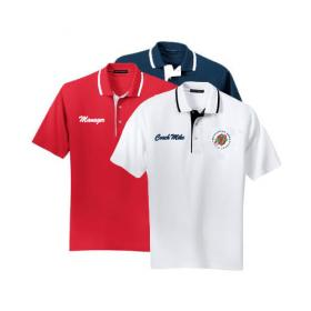 Men Corporate Polo T Shirt