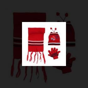 T. R. Sehgal Knitwears