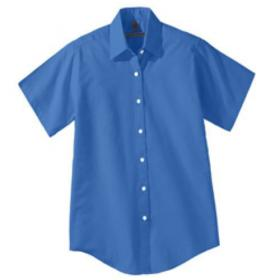 Corporate Shirt for Women