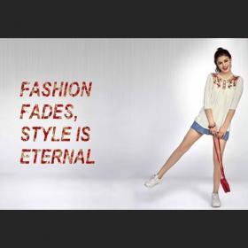 Vishwam Fabrics Pvt Ltd