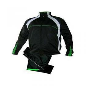 Defence Sportswear