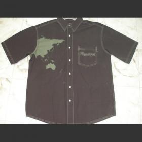 Rider Shirt