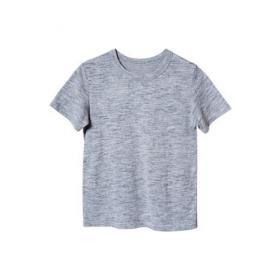 Designer Round Neck T -Shirts