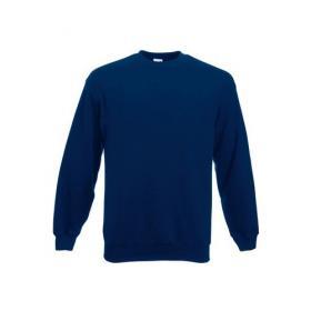Mens Round Neck Sweatshirts