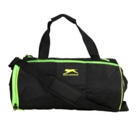 Travel R-Design Large Bag