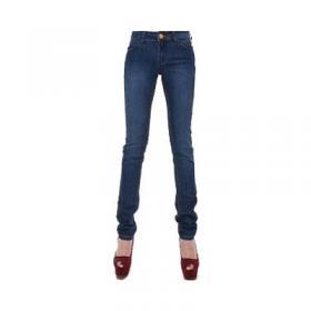 Women's Pencil Jeans