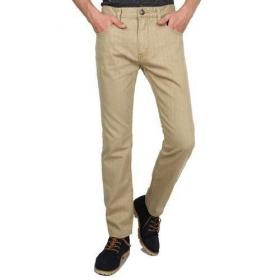 Men's Casual Pant