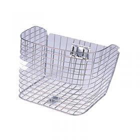 Basket 1003