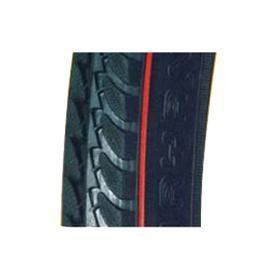 Lakhpati Tyre