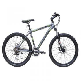 Firefox Bikes Pvt Ltd