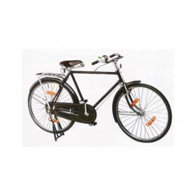 Bicycles GIB-2801 PHILIPS TYPE GENTS