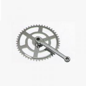 Chainwheels & Cranks