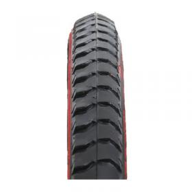 Load King from Hartex Rubber