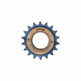 Bicycle Free Wheel