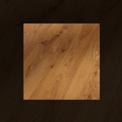 https://businessaura.com/assets/imgs/product_imgs/medium_1542448365_laminate-flooring.jpg