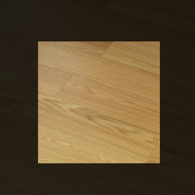 Veneered Floors