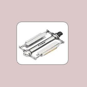 Steel Body Bicycle Pedal