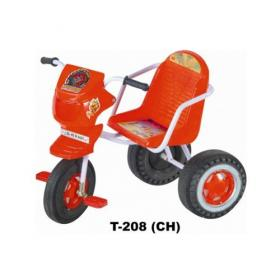Baby Tricycles (Jainex 208)