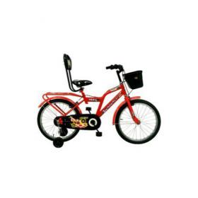Sri Veera Hanuman Cycle and Auto Stores