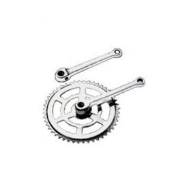 Yogesh Cycle Industries (Regd.)