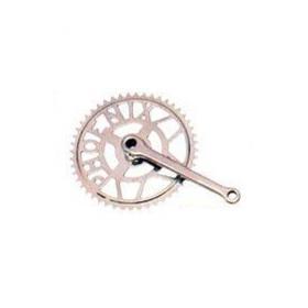 Bicycle Chain Wheel 201 Phoenix Cut