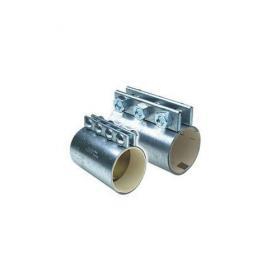 Morris Type Pipe Coupling