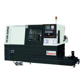 CNC & VMC MACHINE JOB WORK