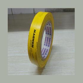 Self Adhesive Paper Tape