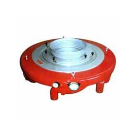 Air Ring For Rotating Type Film Plant