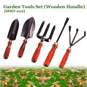 https://businessaura.com/assets/imgs/product_imgs/medium_1543993213_Garden Tools Set With Wooden Handle.jpg