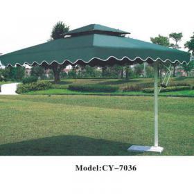 Garden Parasol Umbrella