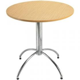 Cafeteria Stainless Steel Tables