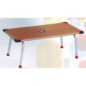BED-TABLE-BY-GANPATI-DEAL